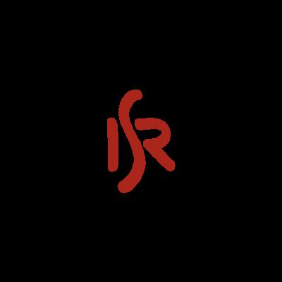 streamSAVE Partner Logos-07