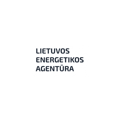 streamSAVE Partner Logos-09