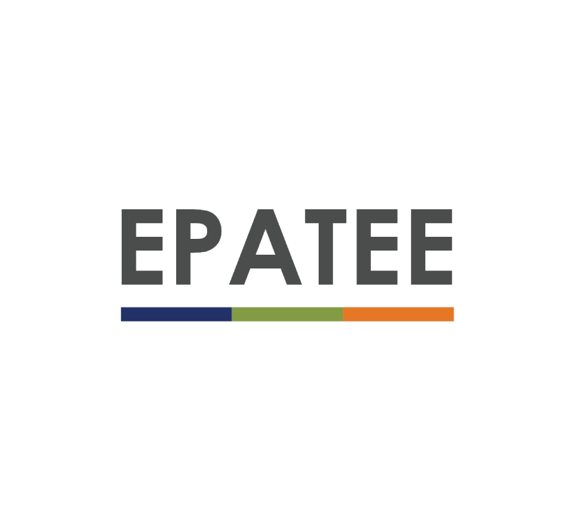 EPATEE