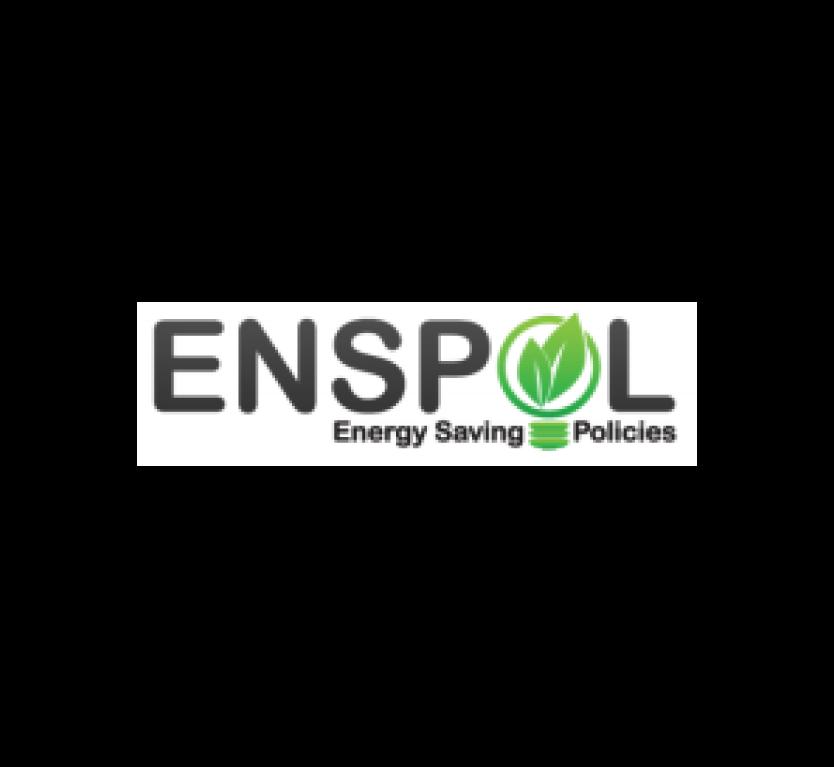 ENSPOL
