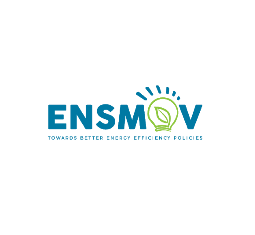 ENSMOV